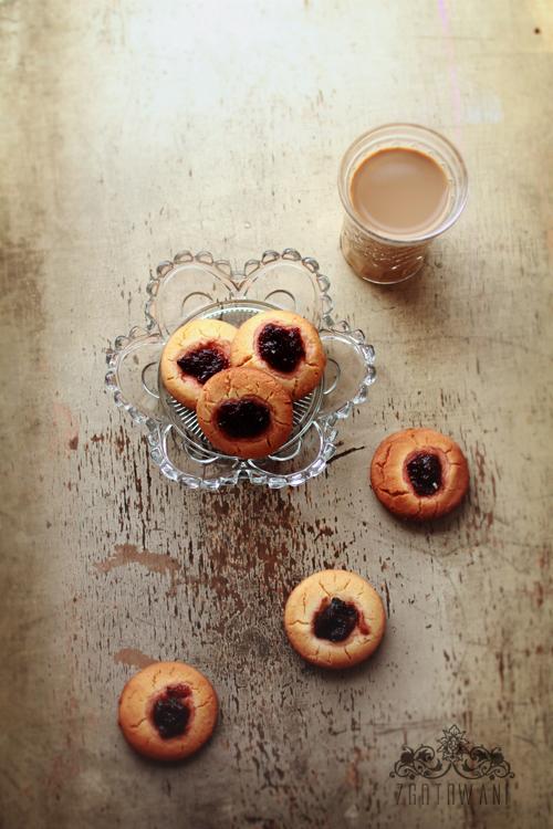 ciasteczka-ryzowe-na-fruktozie-5