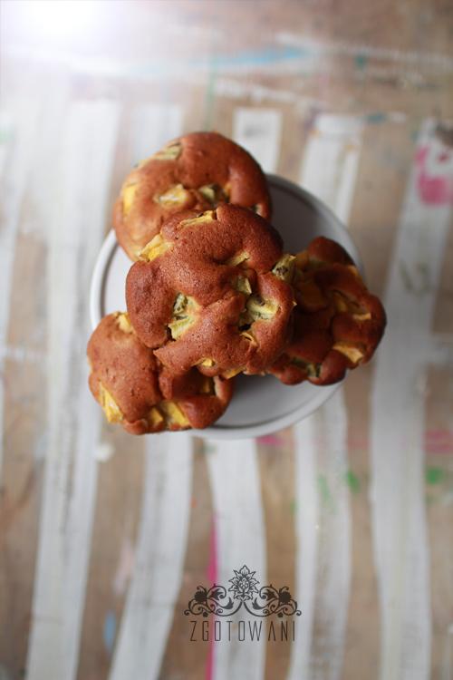 muffinki-z-kiwi-i-mango-5