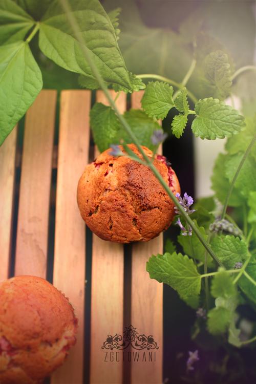 truskawkowe-muffinki-na-fruktozie-6