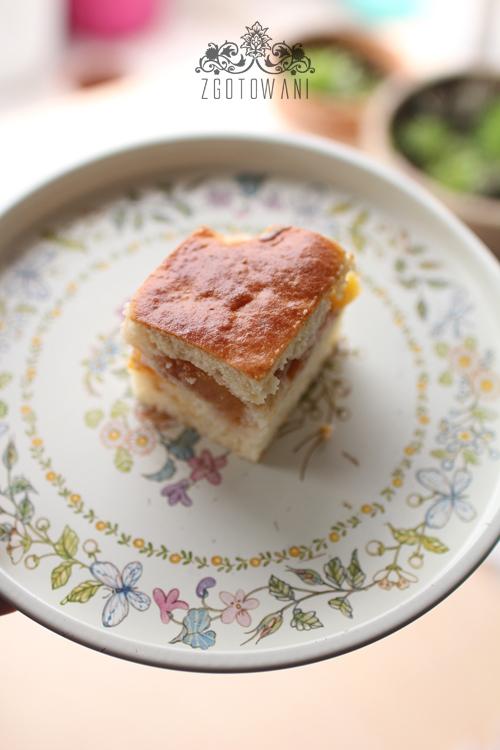 ciasto-ze-sliwkami-3