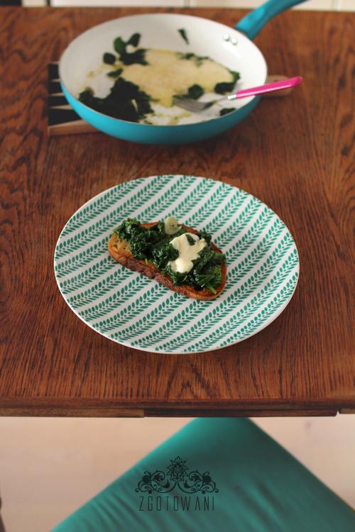 grzanki-ze-szpinakiem-i-mozzarella-5