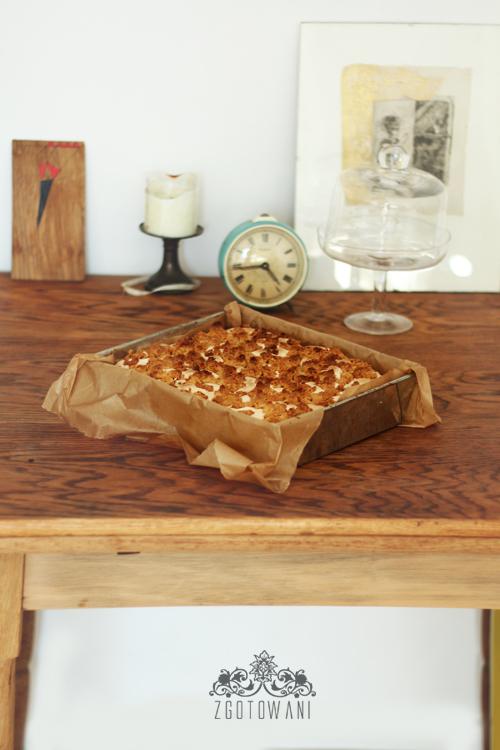 ciasto-z-gruszkami,-pianka-i-kruszonka-6