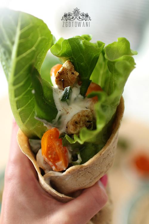 domowy-kebab-na-ciescie-z-platkow-owsianych-5