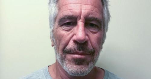 Epstein era un agente del Mossad usado para chantajear a políticos estadounidenses, ex reclamos de espías israelíes 6