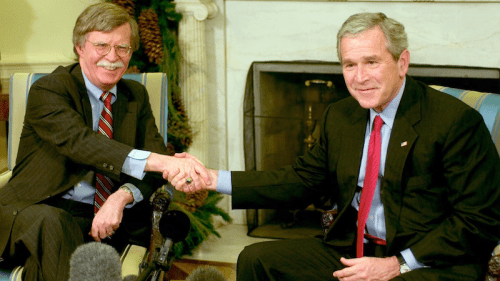America's History Of Controlling The OPCW To Promote Regime Change