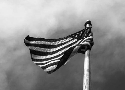 Will American Exceptionalism Rise Again?
