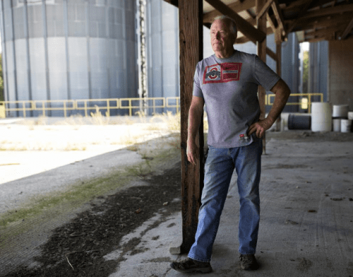 Meet The Lender That Turned The US Farming Industry Into A Vortex Of Defaults And Lawsuits