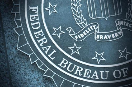FBI Use Of Foreign-Surveillance Tool Violated Privacy Rights: FISA Court