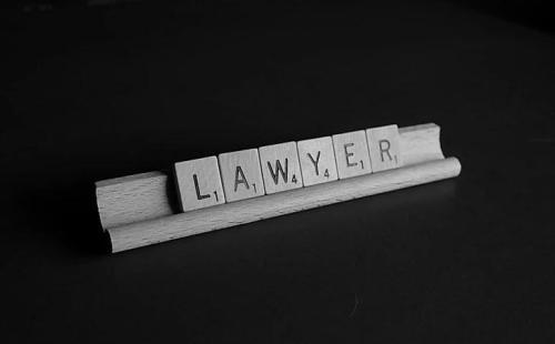COVID-19 Lawsuits Begin