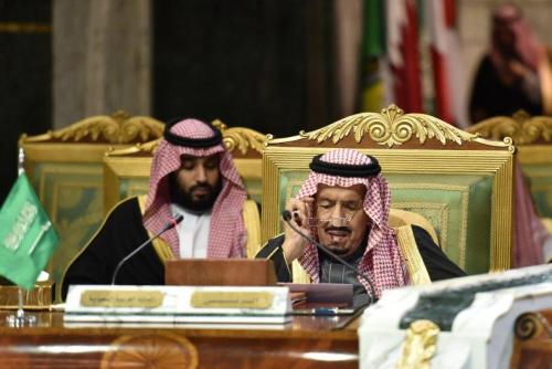 Saudi Officials Say Whopping 70% Of Mecca's Population Likely Infected With COVID-19 3