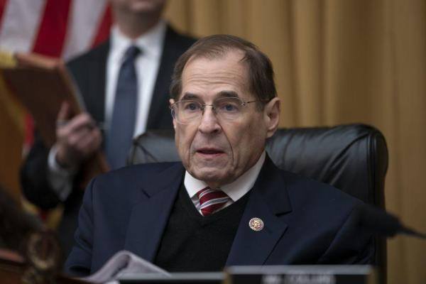 House Democrats To Issue Subpoena For Full, Unredacted ...