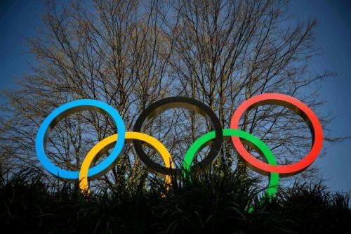 Tokyo 2020: IOC Sets Deadline For Olympics Decision After Prominent Teams Demand Postponement