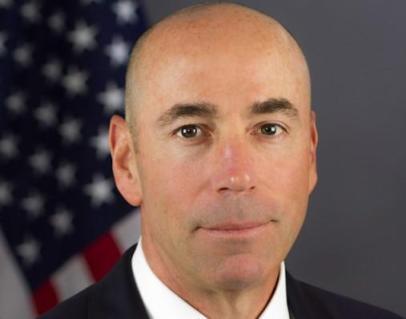 SEC Enforcement Co-Director Steven Peikin To Abruptly Leave Agency On August 14