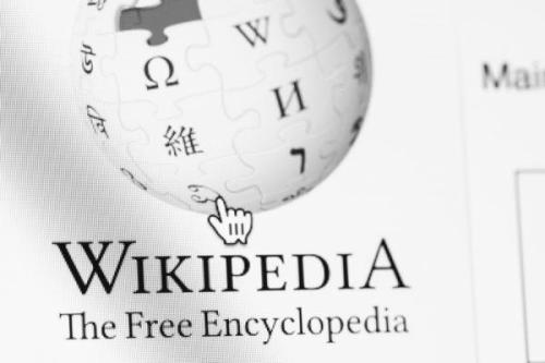 CJ Hopkins expone el ministerio de Wiki-Truth 2