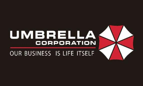 """The Real Umbrella Corp: Wuhan Ultra Biohazard Lab Was Studying """"The World's Most Dangerous Pathogens"""""""