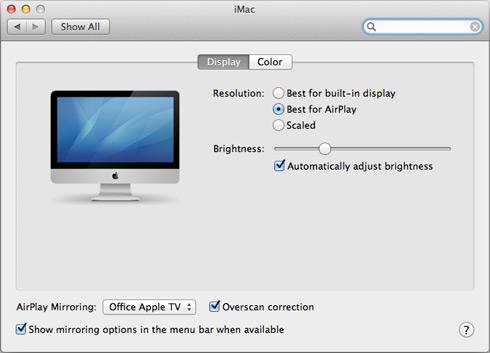 image/mac-airplay