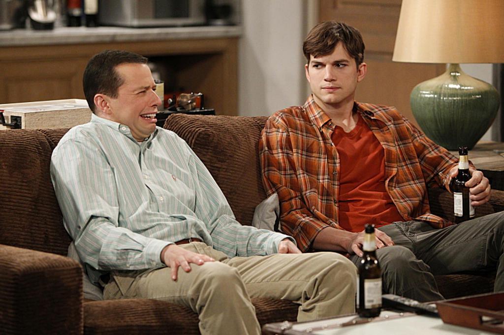 Confira a lista de séries americanas de TV canceladas e renovadas nesta temporada Michael Ansell,Warner Bros,CBS/Divulgação