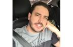 Resultado de imagem para Empresário de Cristiano Araújo é morto a tiros no Rio de Janeiro