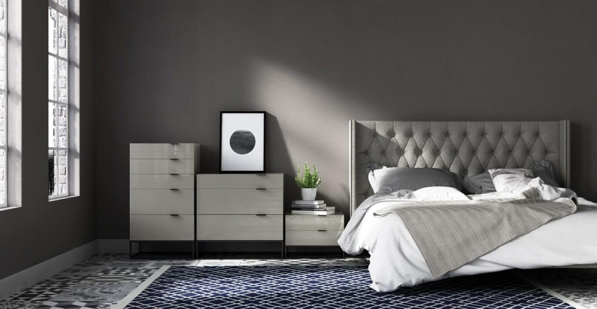 Bedroom FengShui