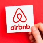 Airbnb在旅游业寒冬IPO,管理层是疯了或胜券在握?