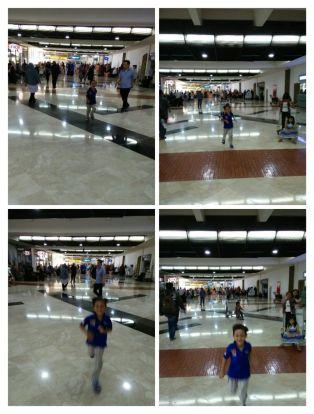 injaz_di_bandara_1