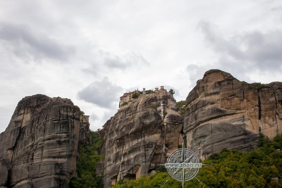 szén társkereső sziklák a legjobb hookup webhelyek Kanada