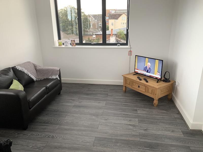 Zetetick - High Quality Flooring