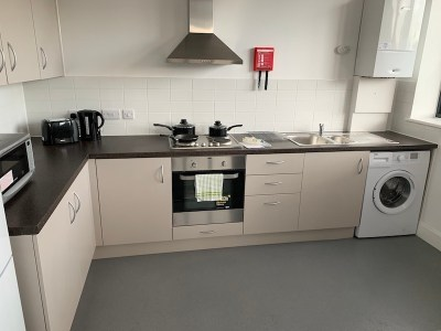 Zetetick - High Quality Kitchen