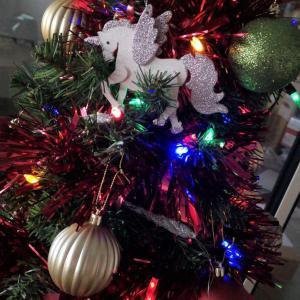 Merry Christmas Zetetick Housing  merry christmas Merry Christmas from Zetetick Housing – a unique Housing charity IMG 20191219 142501 2 1 300x300