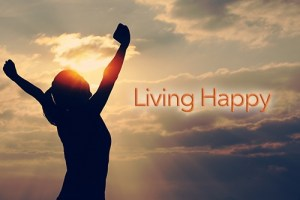 zetetick independent living happy [object object] Independent living happy zetetick living happy 300x200
