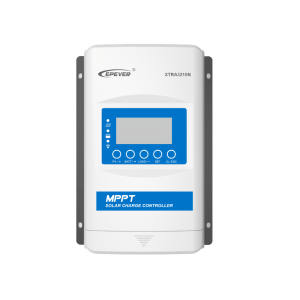 EPever WiFi App Download - 2019 Latest Version - Unlimited