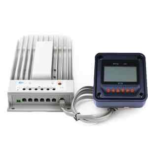 4215bn mppt solar charge controller