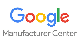 zhcsolar google manufacturer center