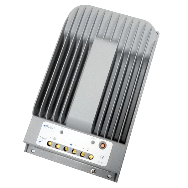 40a mppt solar charge controller