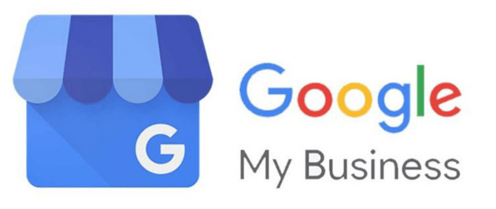 zhcsolar google my business