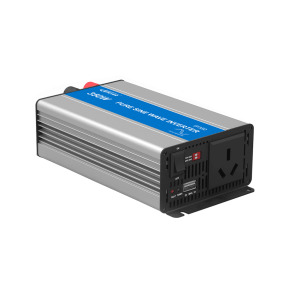 epever ipower inverter