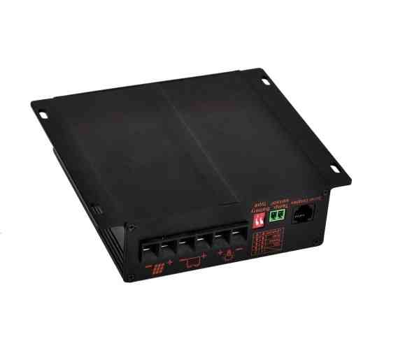 mppt solar charge controller bluetooth