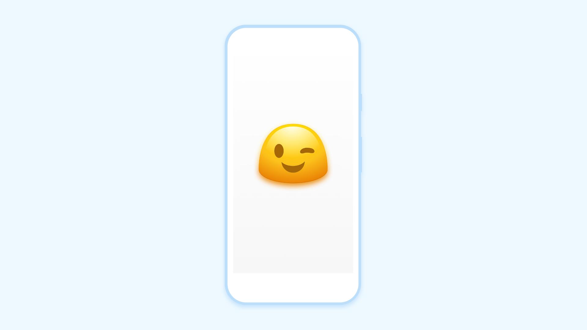 Download Wallpapers Bit Ly Emojiwallpaperszheanoblog