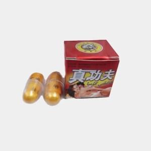 Zhengongfu Male Enhancement Capsule 3500mg