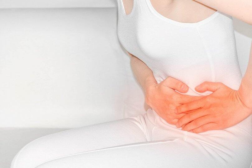 urolitiazės erekcija visų vaistų, skatinančių erekciją