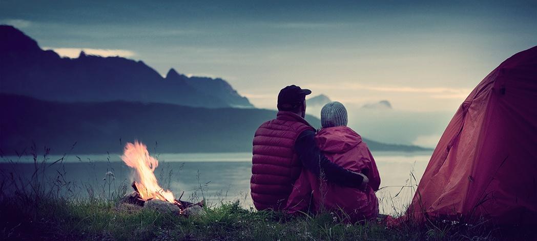 Romantické nápady na dlhé vzdialenosti datovania