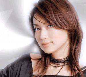 長谷川京子の髪型が人気で産後のカップは?夫との不仲や劣化の噂も!