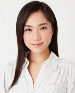 小澤真利奈の救心CMがカワイイ!スポーツ選手の姉で出身高校は?