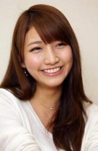 三田友梨佳は熱愛中だが結婚はある?実家は老舗料亭でマネしたい髪型ナンバーワン!