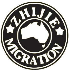 Zhijie Migration Agent and Conveyancer