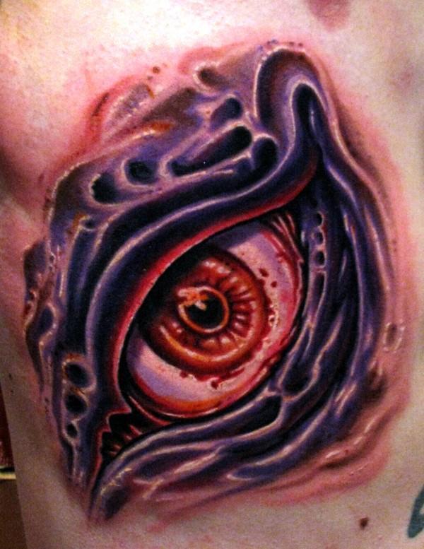 Jun 9 2008Eye Candy/Poison: Wicked Gaming Tattoos medium/eye-tattoo.jpg