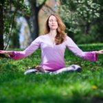 Медитація: що це і як вона виконується