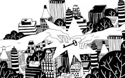 Незаконная приватизация квартиры как восстановить свои права