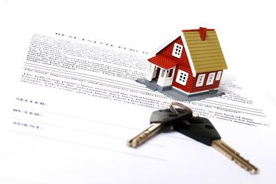 Как восстановить утраченный договор покупки квартиры