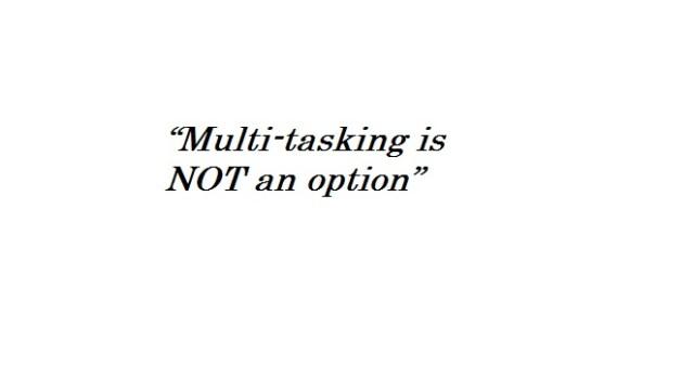 Multitasking_zhkaashaa